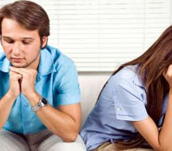 5 Obstacles to a Great Christian Marriage
