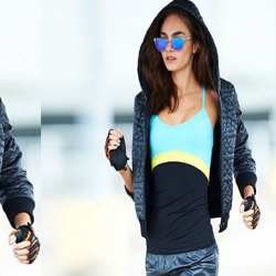 5 ways to exercise no matter how busy you are