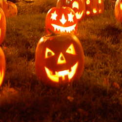 Can Christians Redeem Pagan Holidays Such as Halloween?