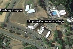 Pentecostal Pastor's Daughter Survives Oregon Shooting Thanks to Another's Selfless Act (wdtv)