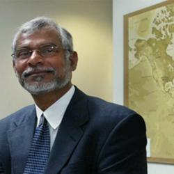 Why Gospel for Asia Got Kicked Out of the Evangelical Council for Financial Accountability