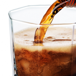 Doctors: Just Ditch the Soda