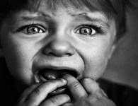 Help Children Deal with Fear