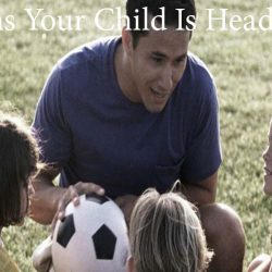 8 Warning Signs Your Child Is Headed for Trouble