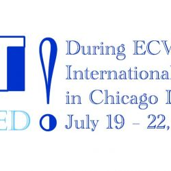 Get Involved During ECWA USA DCC International Conference in Chicago IL from July 19 – 22, 2018