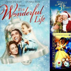 The 30 Best Family Christmas Movies of All Time