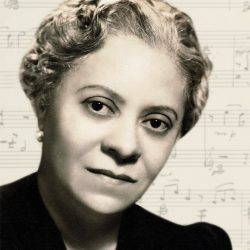 The Life and Music of Florence B. Price