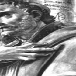 The Writings of St. Augustine (354-430 AD)