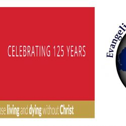 The story of the Birth and Growth of SIM-ECWA Church in Ilorin