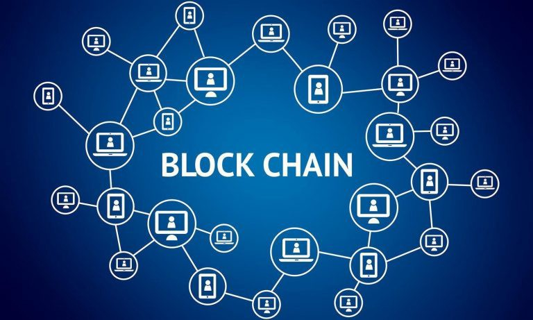 Blockchain: Storing and transmitting information, transparent, secure, decentralized, and operating without a central organ.
