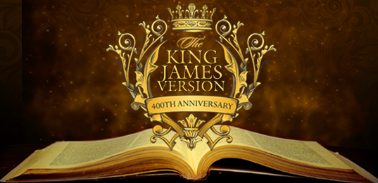 How Did the King James Bible Impact the World?