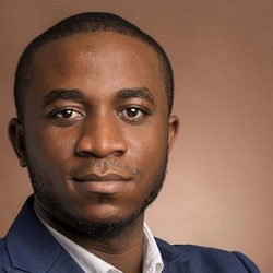 Young promising Nigerian billionaire Obinwanne Okeke has allegedly been arrested by the US Federal Bureau of Investigation (FBI) for conspiracy to commit fraud amount to 12 million US dollars according to local media reports.
