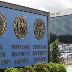 How The NSA and CYBERCOM Hacked ISIS