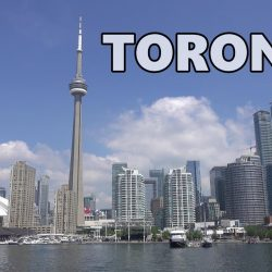 Toronto, Canada: The Top Multicultural City in the World