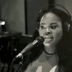 You Know My Name – Tasha Cobbs Leonard & Jimi Cravity