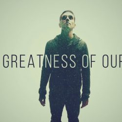 Newsboys – Greatness Of Our God