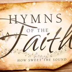 Non Stop Christian Hymns of the Faith