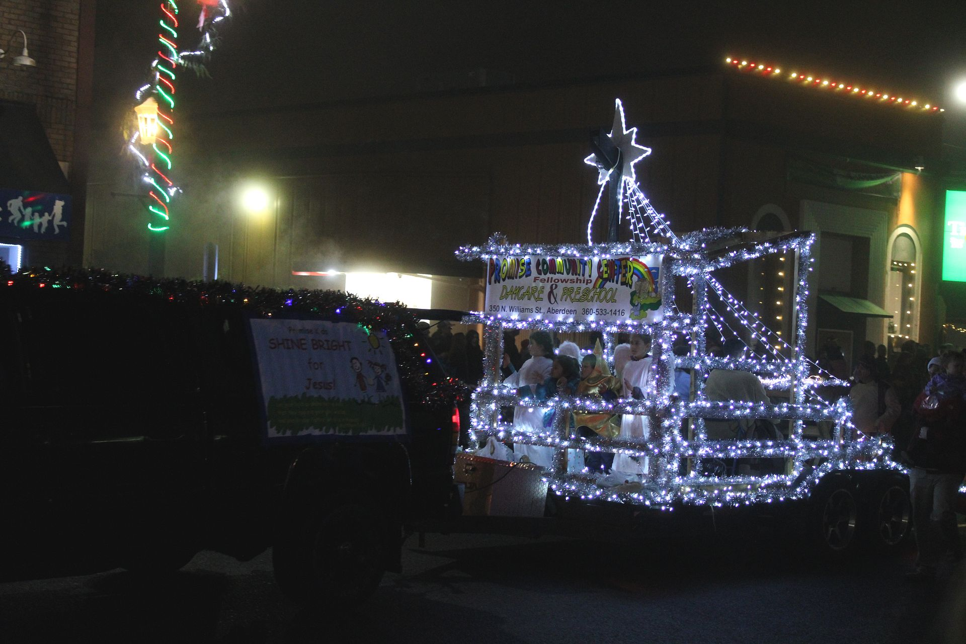 027 Montesano Festival of Lights December 14, 2019