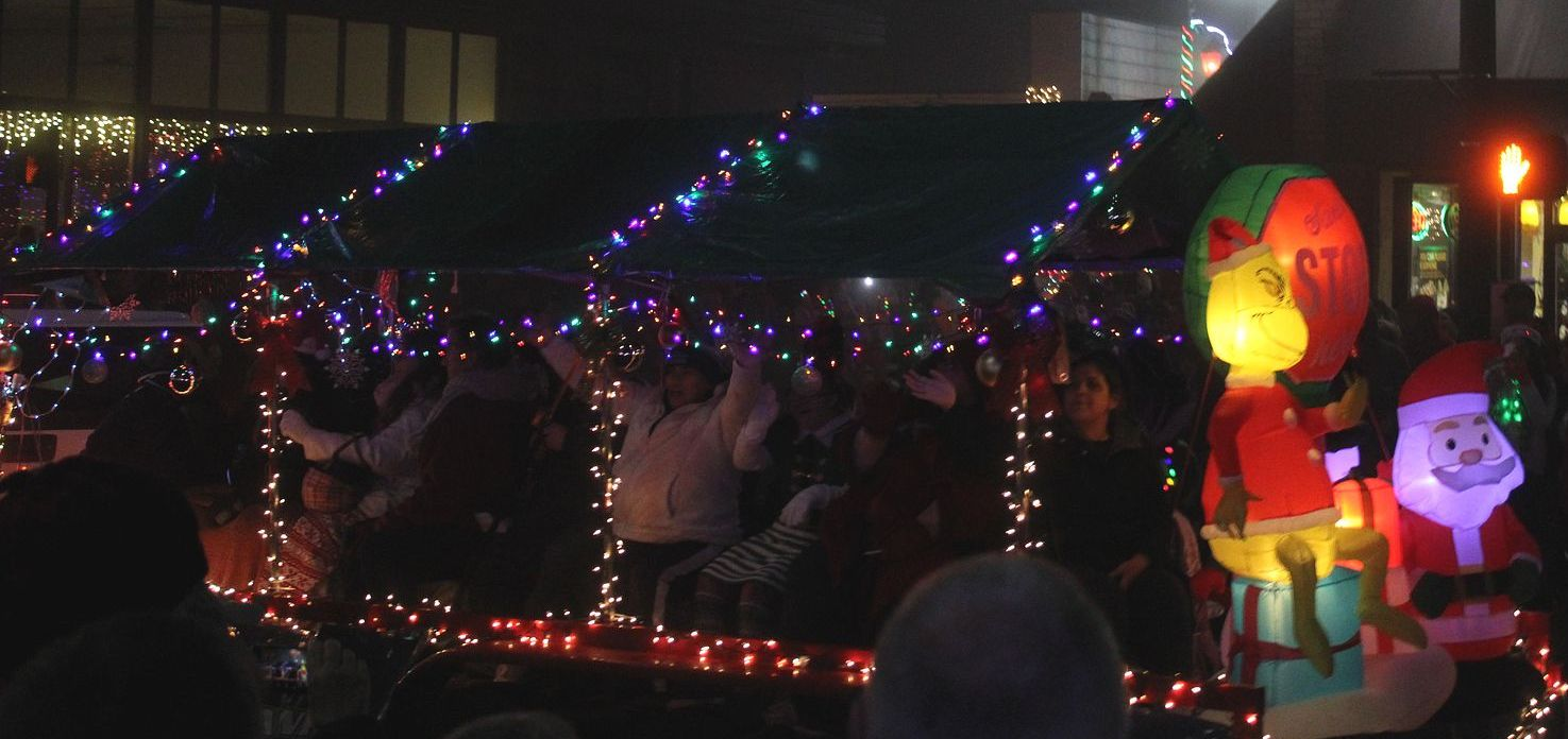 065 Montesano Festival of Lights December 14, 2019