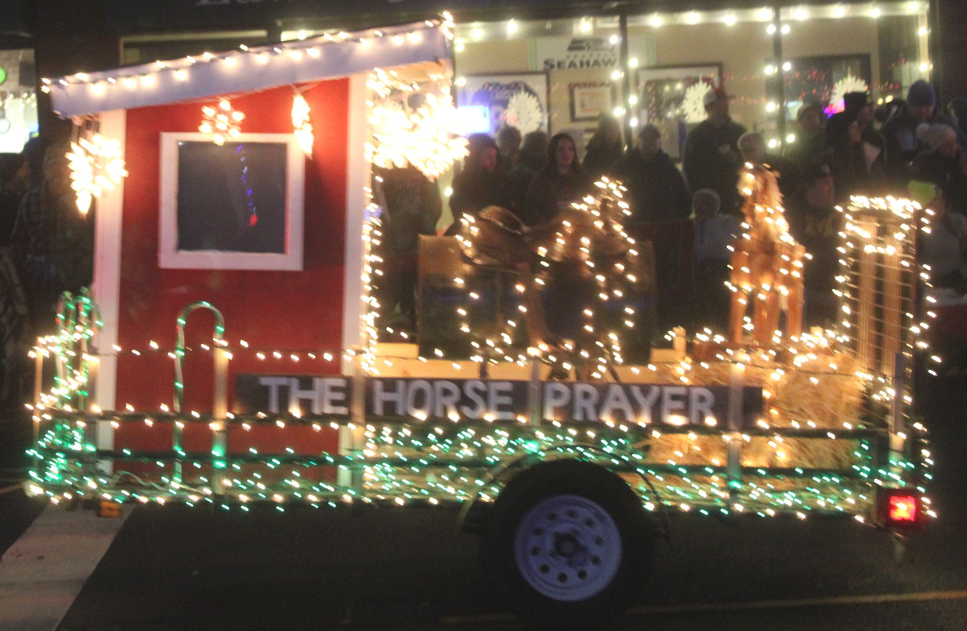 196 Montesano Festival of Lights December 14, 2019