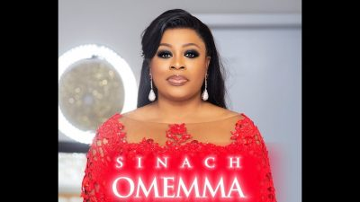 OMEMMA – Official Video