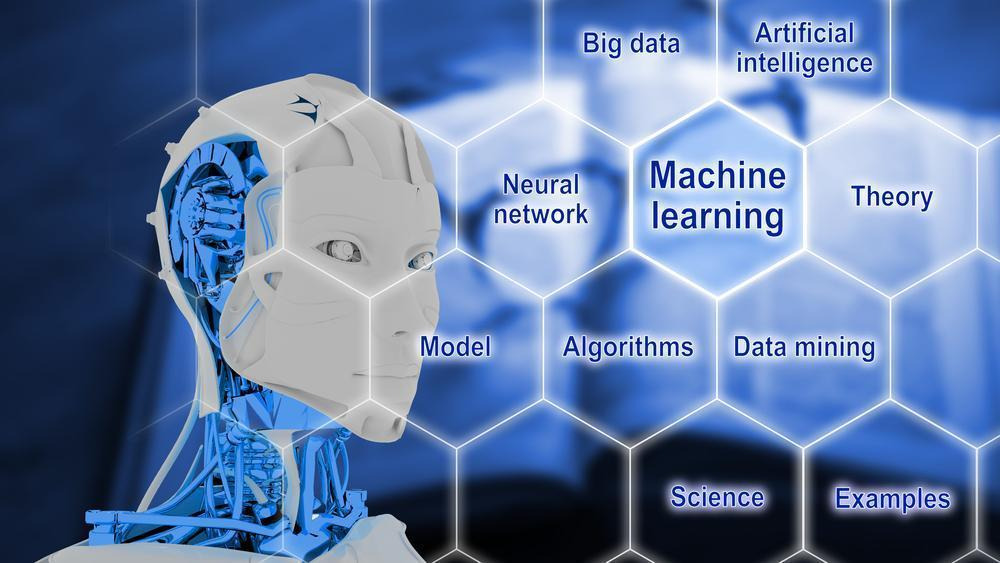 How to Build a Career in Artificial Intelligence and Machine Learning (Image Pixabay)