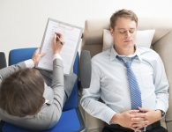 Stress Management: How to Reduce, Prevent, and Cope with Stress