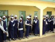 Abduction, forced conversion and forced marriage of Christian minors goes under-reported in N. Nigeria, where Islam is the main religion. (World Watch Monitor)